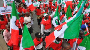 Minimum Wage: No agreement reached on consequential adjustment for Grade level 07 to 14 – NLC