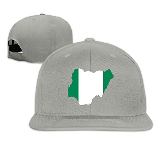 """Image result for Picture of Nigerians wearing face caps"""""""