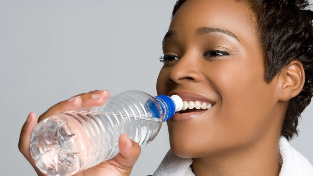 """Image result for Picture of Nigerians drinking water"""""""