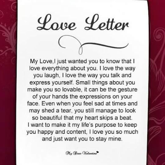 Image result for PICTURE OF a black couple writing love letter