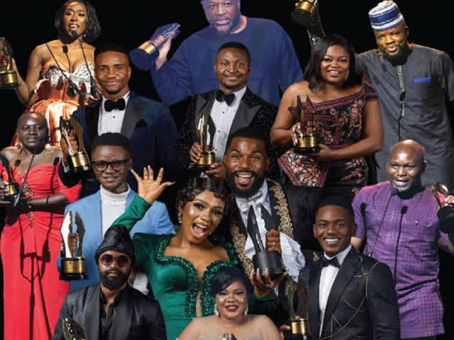 """AMVCA attendees have most likely been exposed to coronavirus infection"" – Lagos state government notifies attendees"
