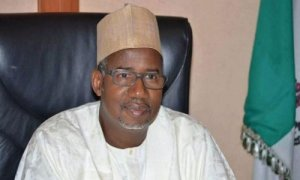 Bauchi Chief Of Staff Resigns, Replacement Made