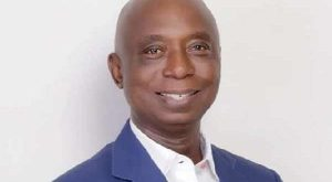 Idumuje-Ugboko: Leave Ned Nwoko out of your misfortune, community elders tell mischief makers