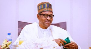 COVID-19: President Buhari Gets 'Major Appointment' From ECOWAS