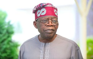 Breaking: Tinubu, Aides Undergo COVID-19 Test After CSO's Death