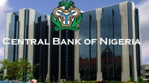 CBN Reduces ATM Withdrawal Fee, Card Maintenance Charges