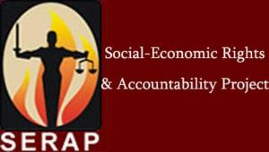 SERAP Threatens To Sue NBC Over AIT, Ray Power Suspension