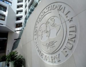 COVID-19: Nigeria's financial support request to get prompt attention ― IMF
