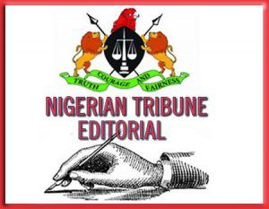 FG's restriction on press corps