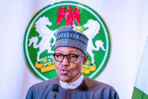 [FULL TEXT] President Buhari's 2020 Easter message to Nigerians