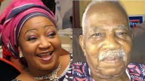 Ignore police claim, SARS has briefed Fasoranti on arrest of his daughter's suspected killers–Afenifere
