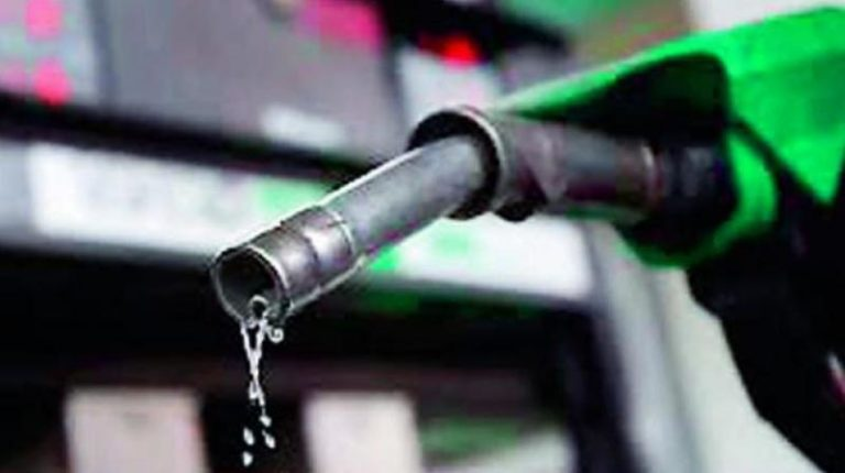 NNPC MD, Mele Kyari says fuel subsidy gone forever