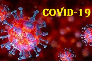 Lagos Records 13 New Cases Coronavirus