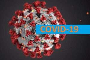 NCDC confirms 10 new cases of COVID19, total 184