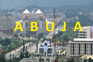 Tension in Abuja as woman dies from suspected Covid19