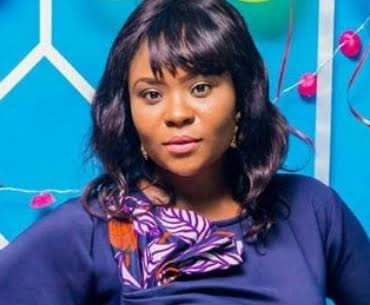 """""""When your husband beats your house help too much, he is sleeping with her"""" Actress Kehinde Olorunyomi warns"""