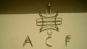 ACF laments attacks on communities in Sokoto