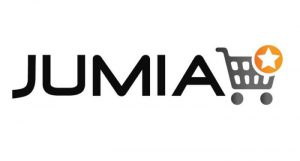 COVID-19: Jumia partners Breweries, Unilever to increase consumers' access to food, others