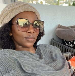 """We live in constant fear of men"" – Actress, Genevieve Nnaji reacts to the murders of Tina Ezekwe and Uwa Omozuwa"