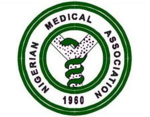 COVID-19: Don't transfer responsibility to governors, NMA President tells FG