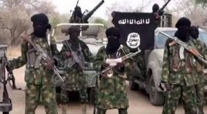DHQ: Nigerian Troops Kill Boko Haram's Ranking Commanders, Fighters, Zero-in on Shekau