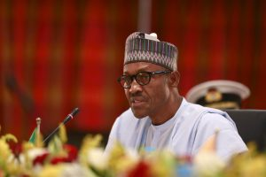 Executive Order: Governors have lost emperorship toga – BSO