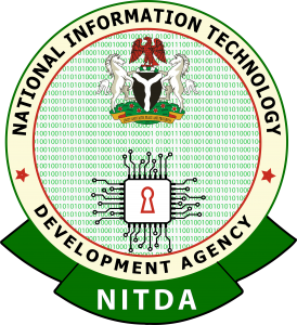 NITDA frowns at report accusing it of receiving N1bn from NCC, Minister of Communication