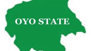 Oyo Speaker's mother becomes Iya'loja General of Ibarapaland