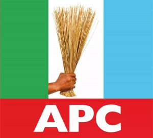 APC Plateau Council boss Mandyau is dead – Official confirms
