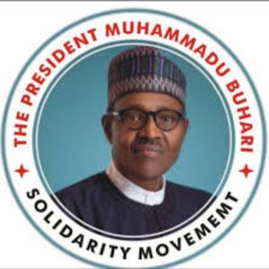 Appointments: Enugu North unfairly treated – Buhari Movement