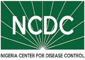 COVID-19: NCDC announces discharge of 13,447 patients, 571 new cases
