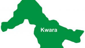 COVID-19: NCDC officially certifies Kwara as test centre
