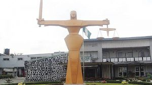 COVID-19: Nigerian governors dragged to court