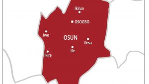 COVID-19: Osun records 11 new cases, discharges four patients