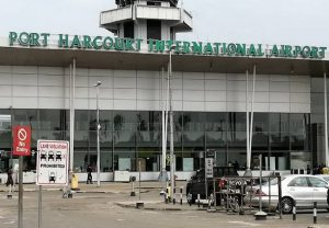 COVID-19: Port Harcourt international airport reopens