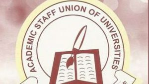 Don't enter UNILAG – ASUU warns Wale Babalakin