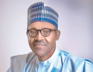 Emir thanks Buhari for nominating subject as Ambassador