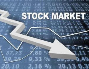 Equities investors lose N257.1bn as market decline by 1.98%