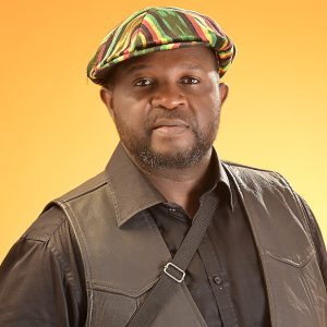 Gospel singer, Buchi celebrates daughter as she graduates with First Class in Mass Communication from Babcock University