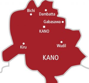 Gov. Ganduje Appoints Salihi As Executive Chairman Kano Internal Revenue Service (KIRS)