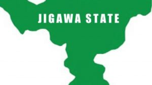 Jigawa approves one year tax payment holiday to business owners