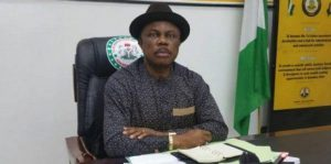 Kwara, Anambra others fail to access over N66.8b UBE fund