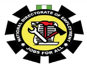 Mass unemployment, threat to nation ― NDE