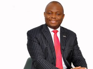 OPINION | Nnamdi Okonkwo: The Reformer at Fidelity Bank