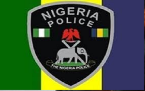 Police arrest herbalist, others linked to Ibadan killings