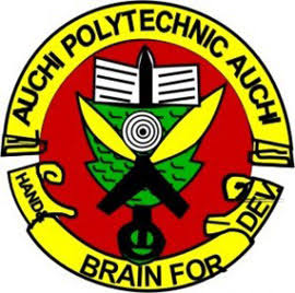 Senate Passes Bill Changing Auchi Poly to City University of Technology