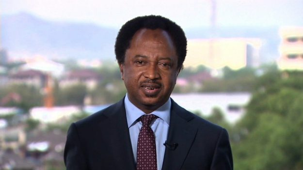 Shehu Sani asked me to give four judges N1m each – Witness alleges in court