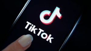 US moves against TikTok, other apps