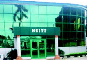Why NSITF Managing Director, three Executive directors, others were suspended over infractions