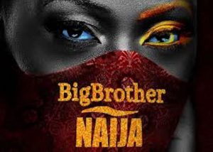 BBNaija: Big Brother Apologises For Taking Sides In Kiddwaya-Erica-Laycon Love Triangle
